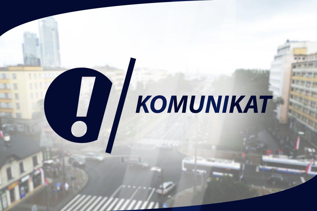 Wydarzenia organizowane przez Centrum Aktywności Seniora i Gdyńskie Centrum Sportu zostają odwołane / fot. GCS