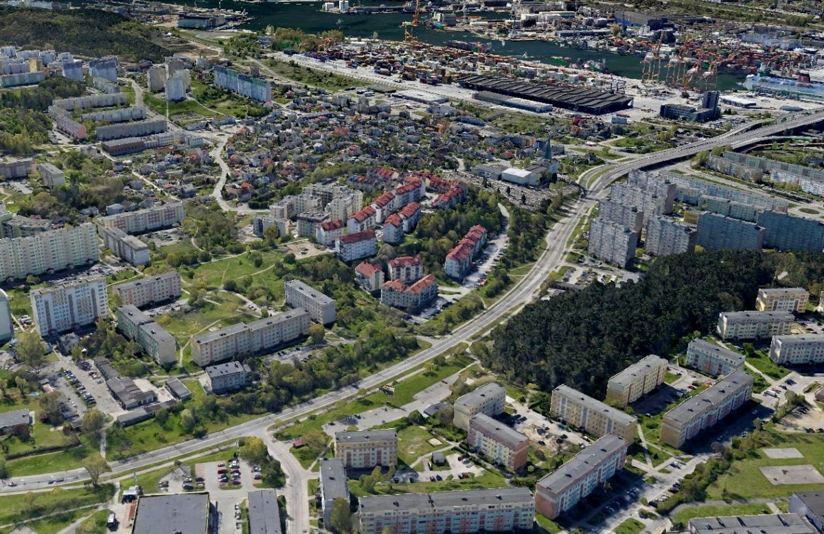 fot. MGGP Aero / gdynia.polska3d.pl