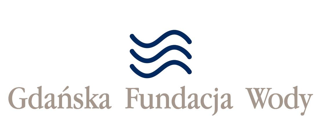 GFW w Gdańsku