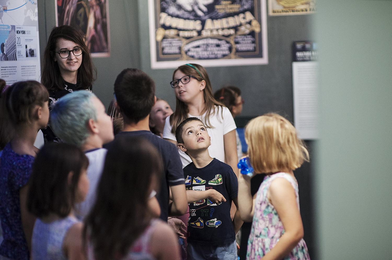 fot. Muzeum Emigracji w Gdyni (polska1.pl)