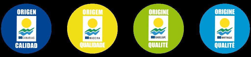 znak jakości // fot. mat. prasowe