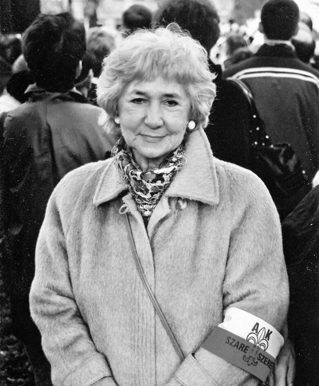 Hanna Tanaś