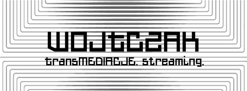 Irek Wojtczak - TransMediacje