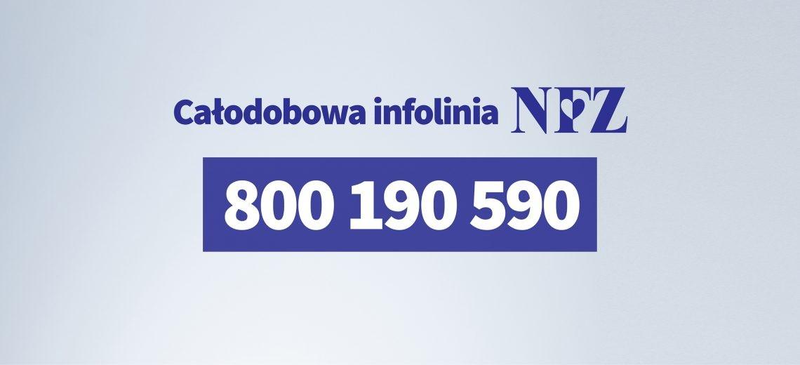 fot. materiały NFZ