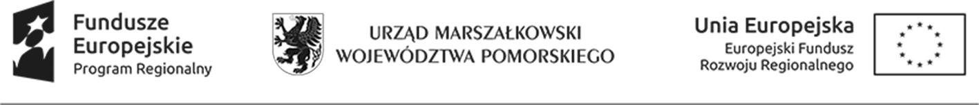 logo unijne i UM