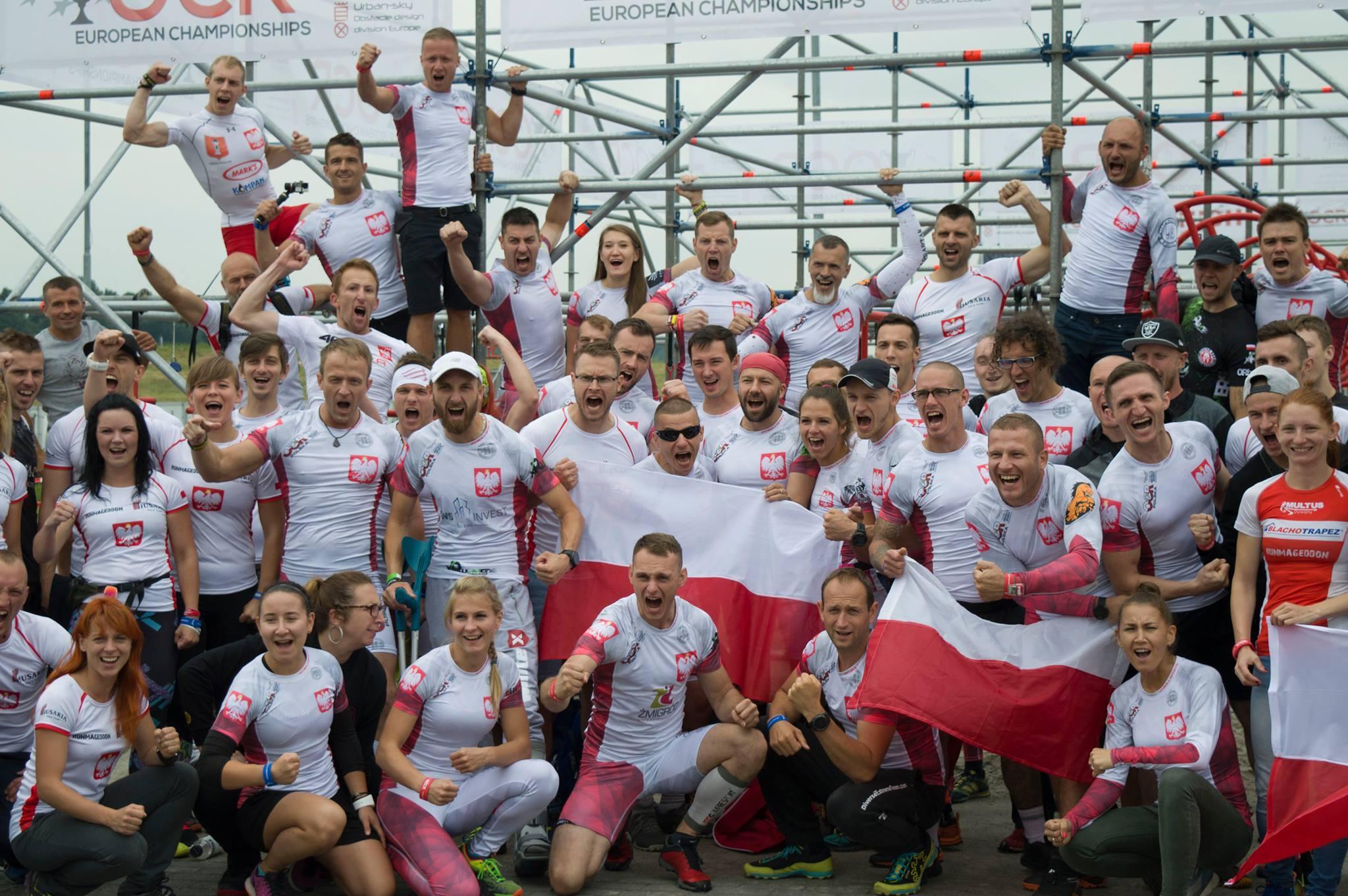 fot, facebook.com/OCR.Polska