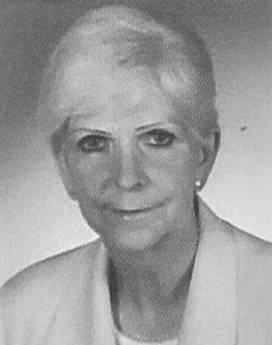 Jolanta Roszczynialska