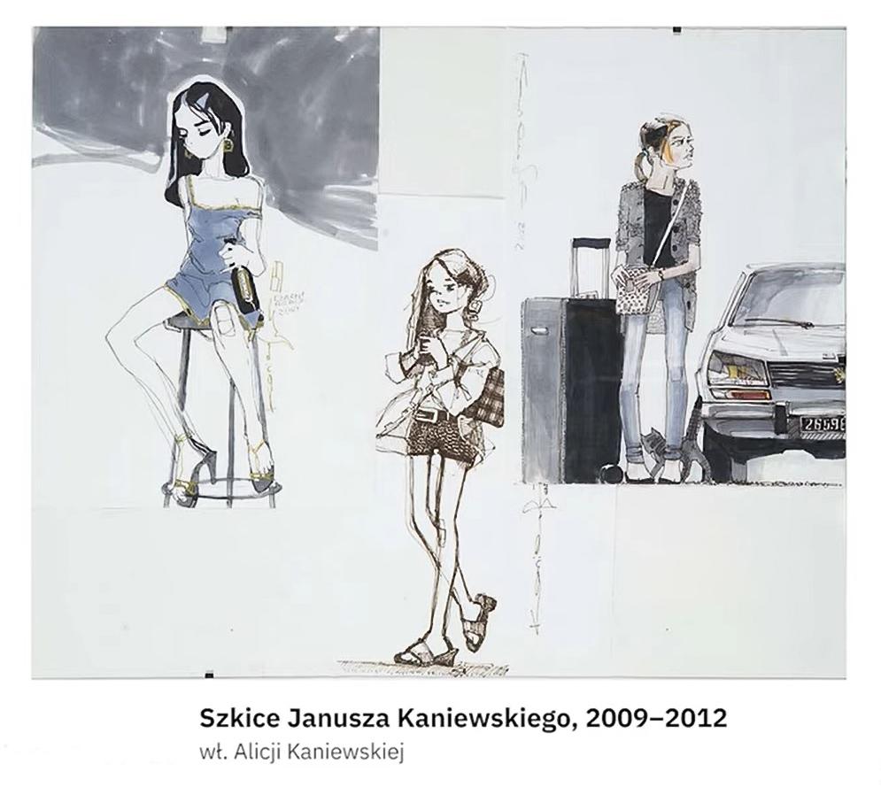 Kaniewskiego związki z Japonią - wykład dr Agnieszki Kiejziewicz