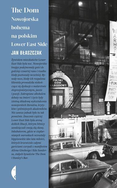 """Do tej pory o Stanleyu Tolkinie polskie archiwa uparcie milczały. Zmieniło się to za sprawą Jana Błaszczaka, autora książki """"The Dom"""", fot, materiały prasowe"""