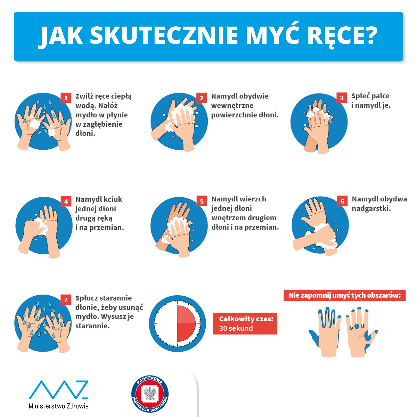 fot. materiały Ministerstwa Zdrowia
