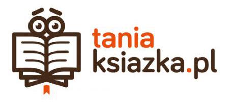 Księgarnia Tania Książka