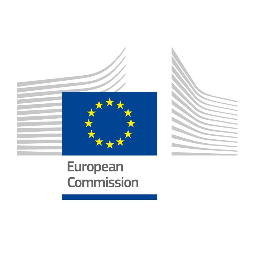 Granty na innowacje w walce z koronawirusem // fot. facebook.com/EuropeanCommission