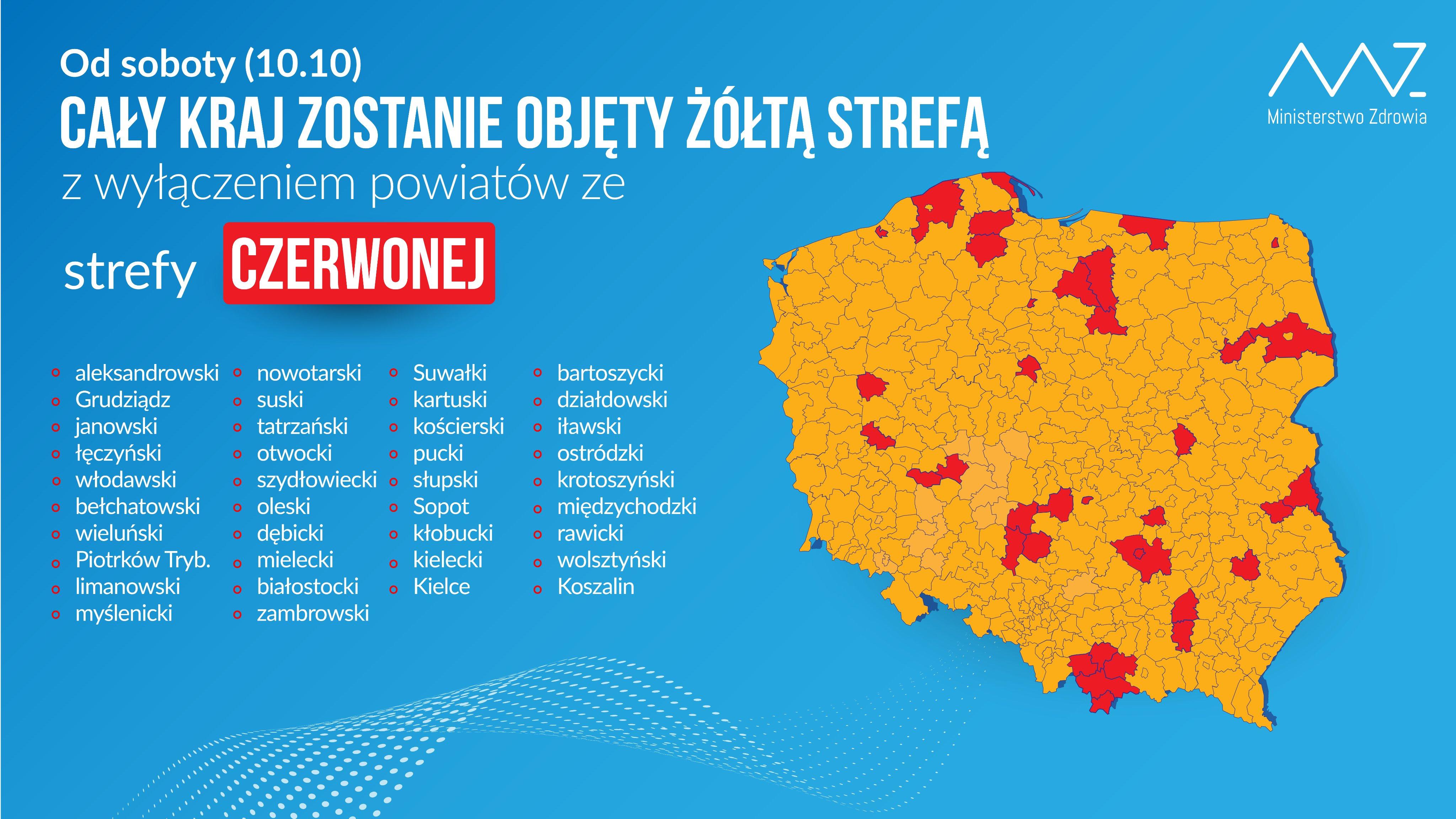 materiały prasowe Kancelarii Prezesa Rady Ministrów (gov.pl)