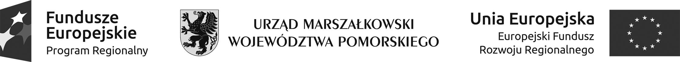 urząd marszałkowski logo