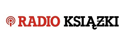 Radio Książki
