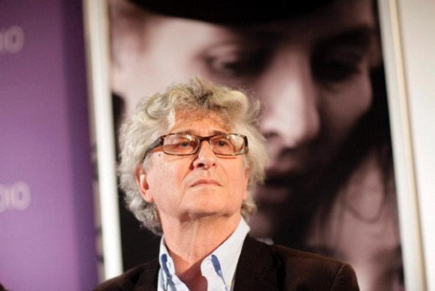 Feliks Falk, zdj. www.imdb.com