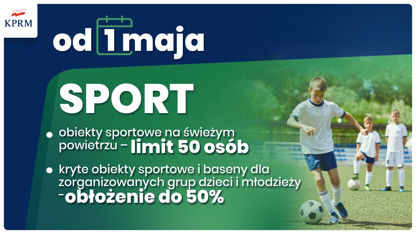 źródło: gov.pl