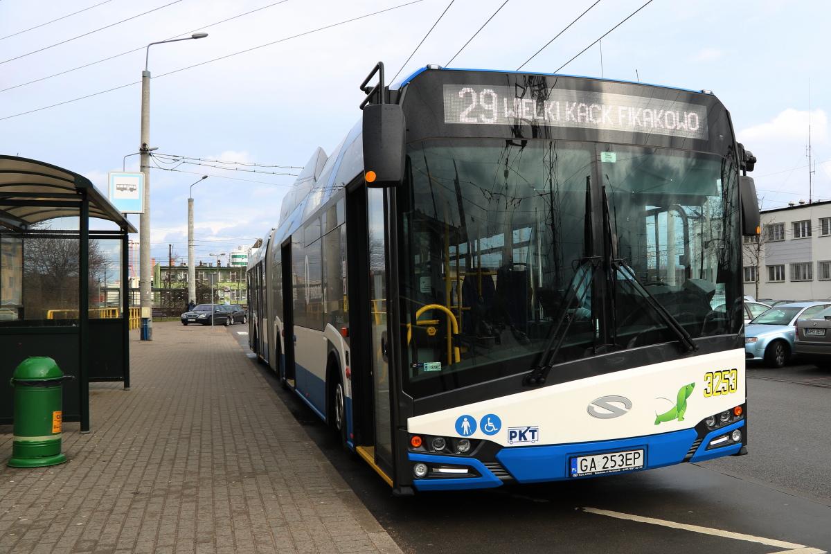 fot. materiały ZKM Gdynia (zkmgdynia.pl)
