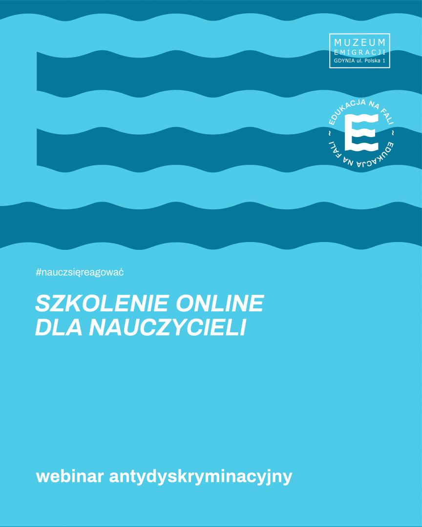 materiały Muzeum Emigracji w Gdyni