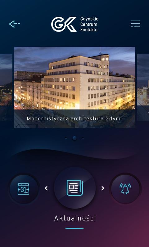 aplikacja gdynia.pl
