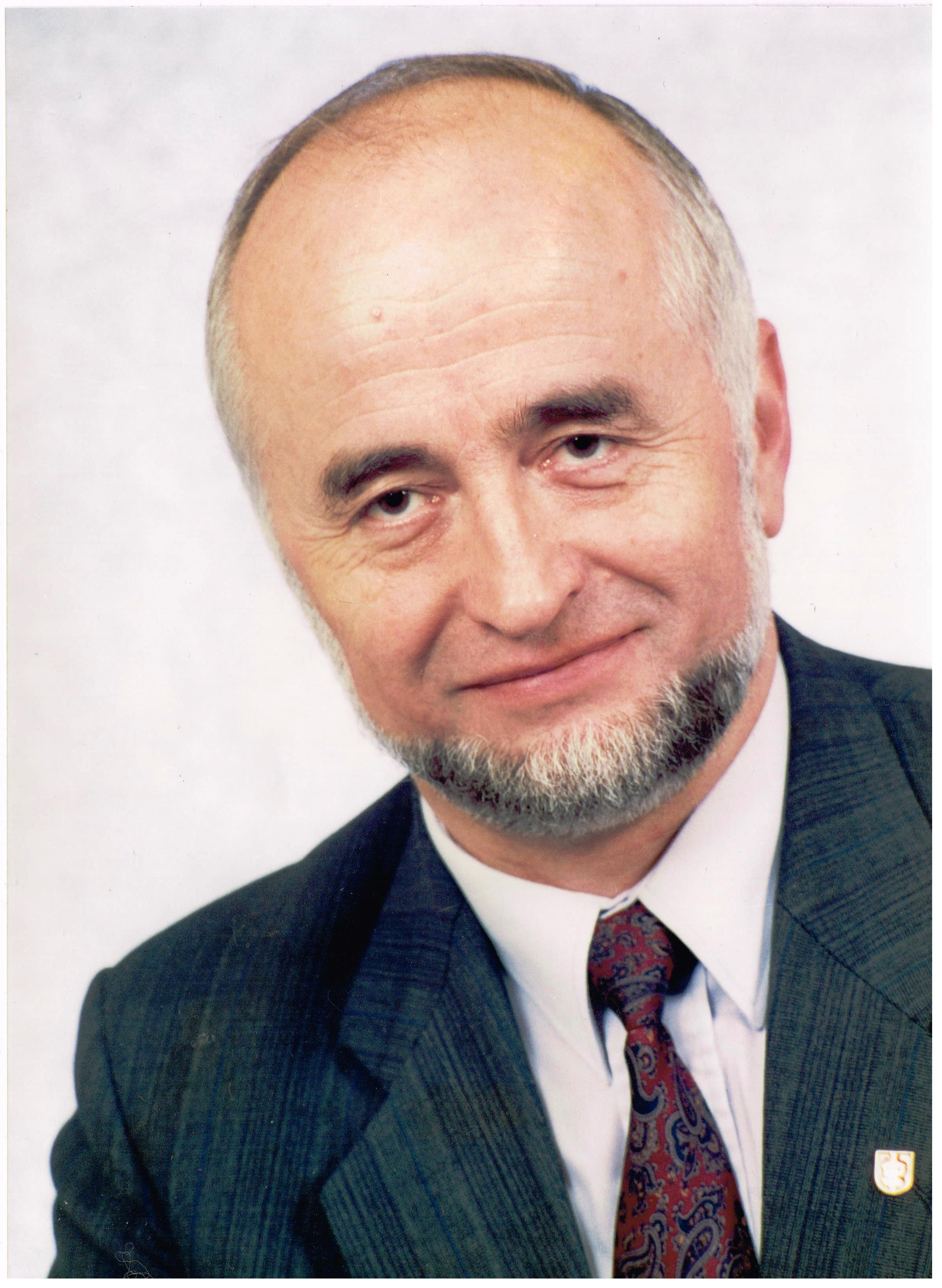 Maciej Brzeski