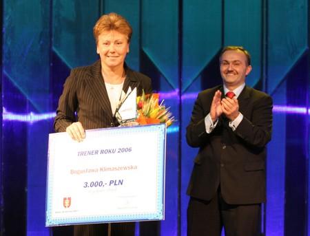 gala sportu 20007 klimaszewska - ppi