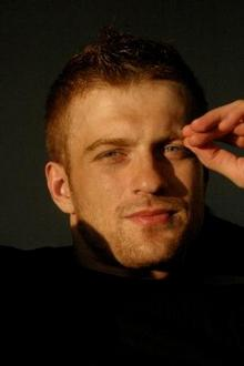 Teatralne nagrody prezydenta Gdyni 2008: Paweł Bernaciak