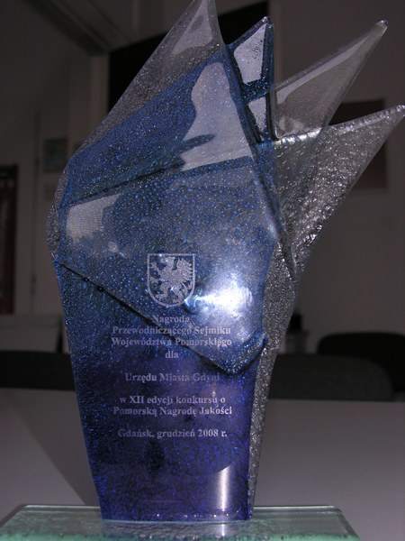 Nagroda Jakości_450