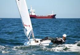 Sailing Days, fot. Krzysztof Romanski