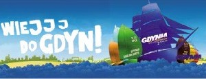 Wiejjj do Gdyni_2