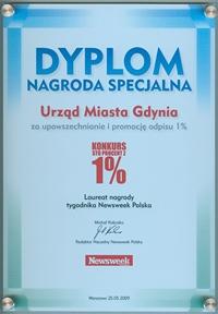 dyplom_1procent
