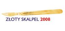 złoty skalpel-2009