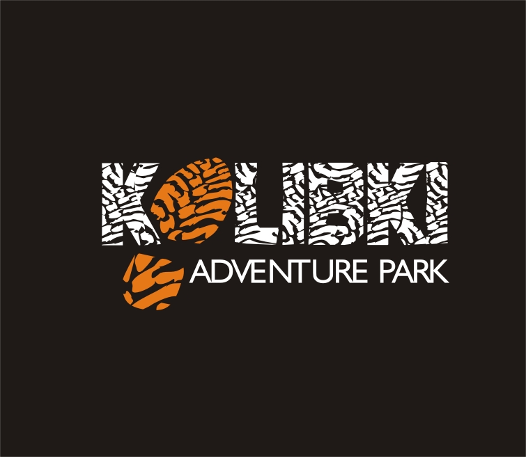 Kolibki Adventure