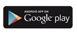 Mobilny przewodnik Gdynia i Północne Kaszuby w sklepie google