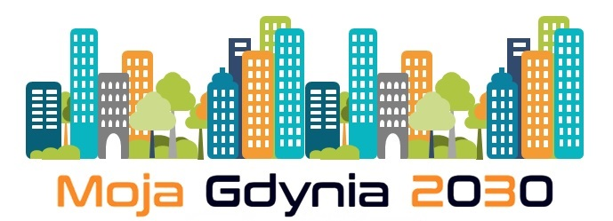 Zakończenie konkursu Moja Gdynia 2030