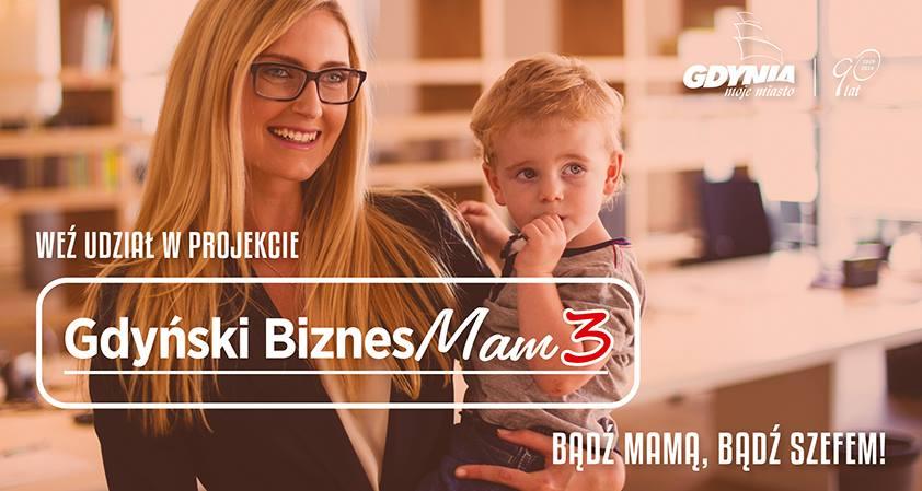 Gdyński BiznesMam