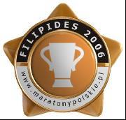 Filipides 2006
