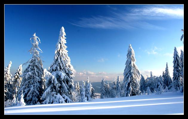 http://www.gdynia.pl/g2/skrypty/ekologia/sp12/Zimowa_Panorama,_fotografie_w_gorach,_zima_w_gorach,_sezon_zimowy_1208.jpg