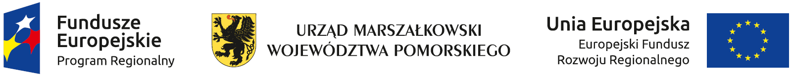 znaki_promocyjne